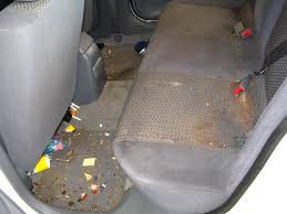 http://www.awg-valeting.co.uk/?logout=1 - Car Seat & Interior Cleaning