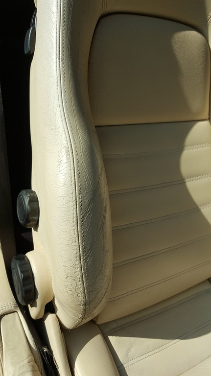 Http Www Awg Valeting Co Uk Logout 1 Leather Connolising
