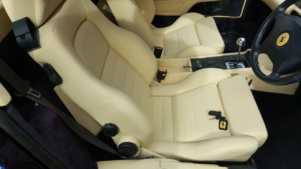 Car Interior Cleaning Services Near Me >> http://www.awg-valeting.co.uk/?logout=1 - Leather Connolising